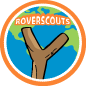 badge roverscouts